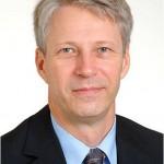 Thomas Reiter Astronaut