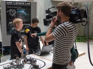 Meet an Astronaut-20130703-043-51