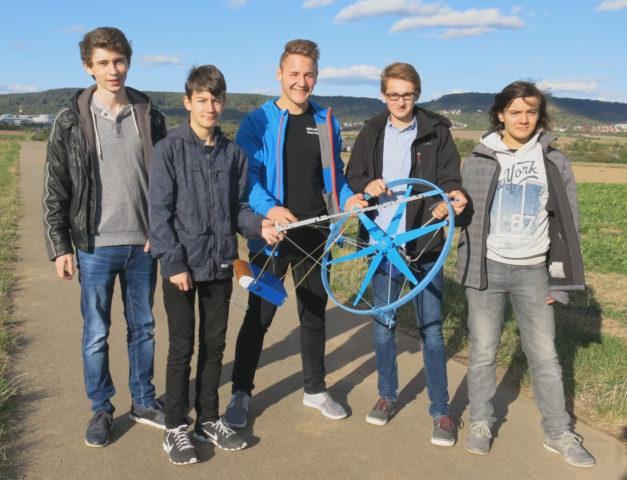 team-windrad