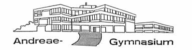 Andreae Gymnasium