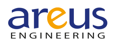 Areus Engineering_logo