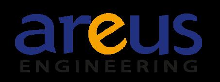 Areus Engineering_logo