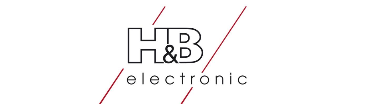 HundB-logo