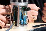 Nanosatelliten_Thumbnail Vorschlag