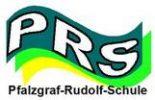 Pfalzgraf Rudolf Schule