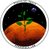 PlantsVsSpace 1