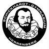 Schickhardt Gymnasium