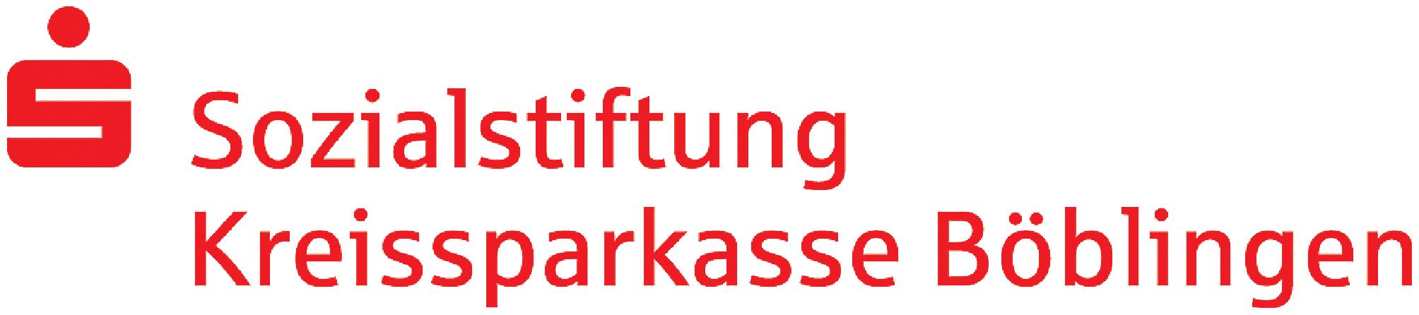 SozialStifung_Kreissparkasse