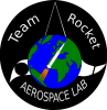 TeamRocket 1