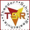 Theodor Schuez Realschule1