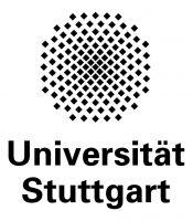 Uni-stuttgart-Logo-gross