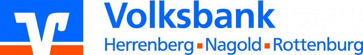 VolksBankHerrenberg