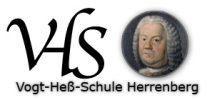 vhghs_logo