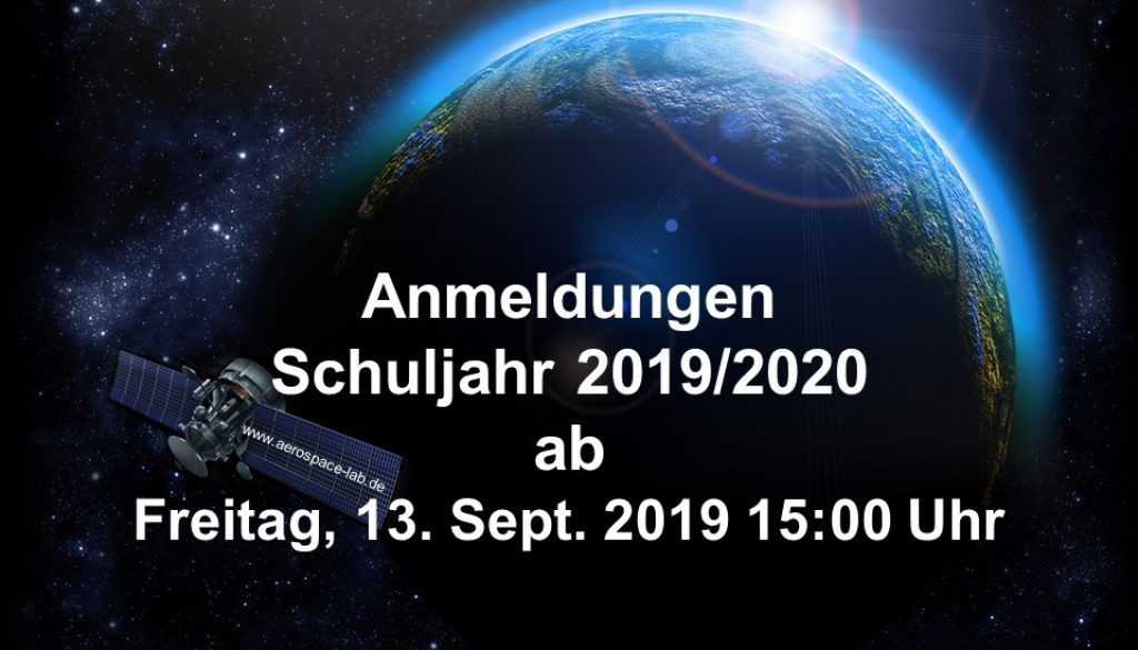 Anmelung19-20