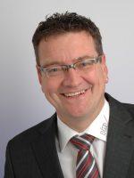 Hans Böhm
