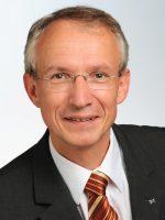 Heinz Voggenreiter